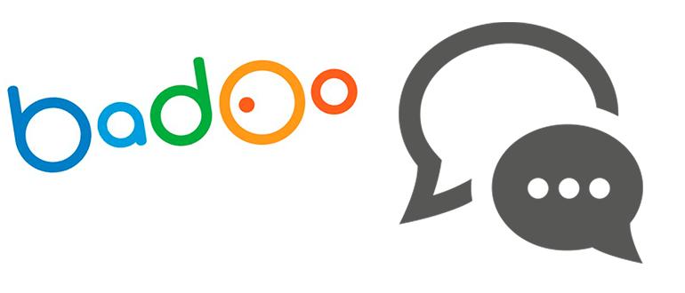 Баду отзывы логотип