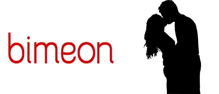 Бимеон логотип
