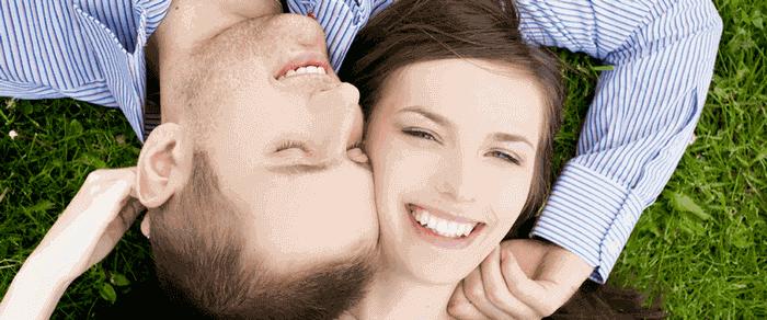 Картинка для сайта знакомств