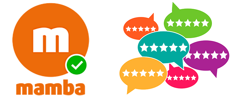 Мамба отзывы пользователей
