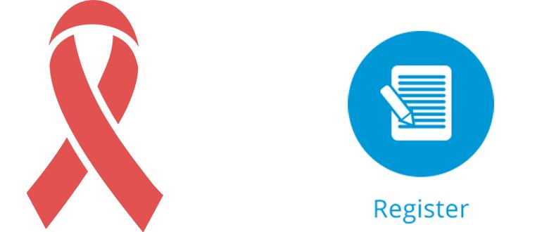 Мир плюс регистрация логотип