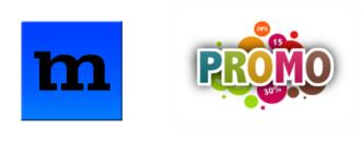 Промокод в Мамбе логотип