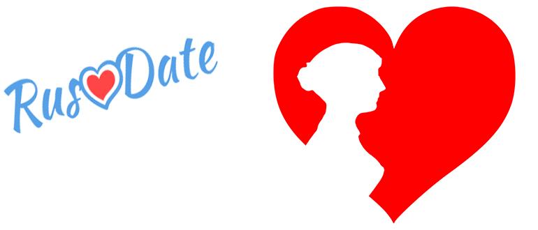 РусДате логотип