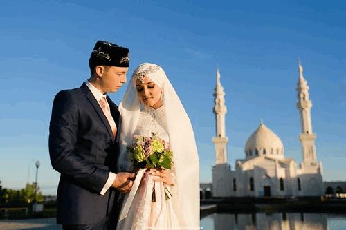 Сайты знакомств для мусульман преимущества