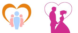 Табор сайт для серьезных знакомств