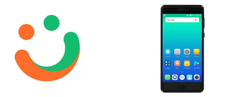 ТопФейс мобильное приложение