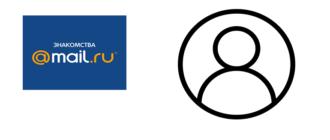 Знакомства Маир ру логотип